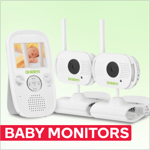 KAU-Baby-Monitors-Department-tile