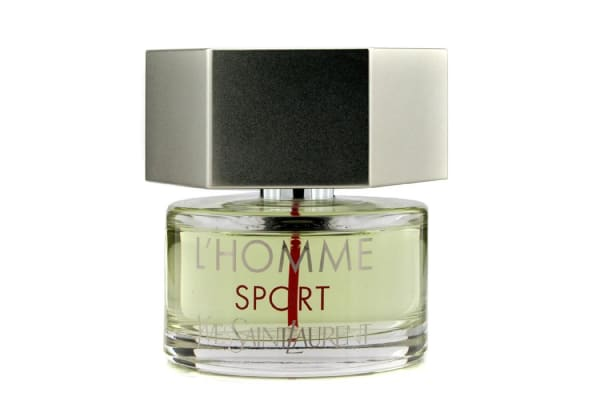 Yves Saint Laurent L'Homme Sport Eau De Toilette Spray (40ml/1.3oz)