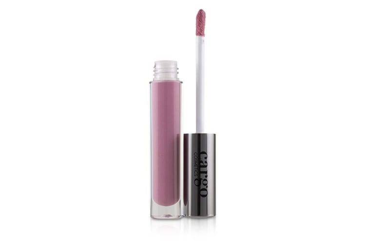 Cargo Essential Lip Gloss - # Stockholm 2.5ml