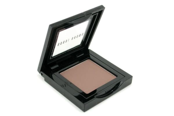 Bobbi Brown Eye Shadow - #04 Taupe (New Packaging) (2.5g/0.08oz)