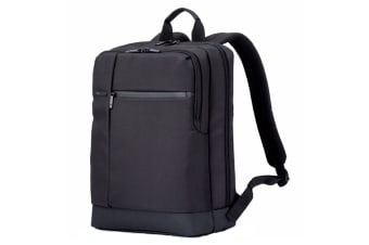Xiaomi Mi Business Backpack (Black)