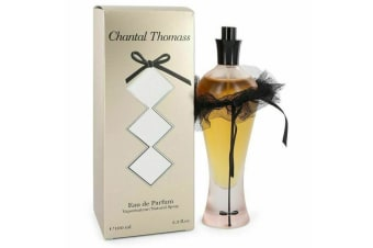 Chantal Thomass Chantal Thomass Gold 100ml EDP (L) SP