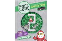 How to Code - Level 2