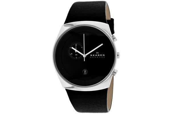 Skagen Men's Havene (SKW6070)