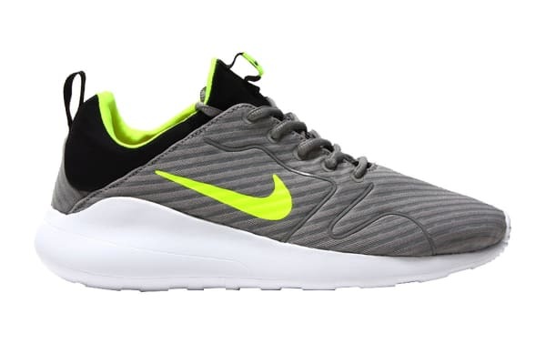 outlet store 33292 8521a Dick Smith NZ   Nike Men s Kaishi 2.0 SE Running Shoes (Dust Volt, Size 8)    Shoes
