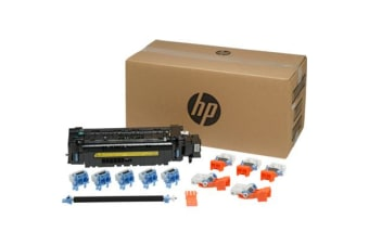 HP L0H25A LaserJet 220V Maintenance Kit