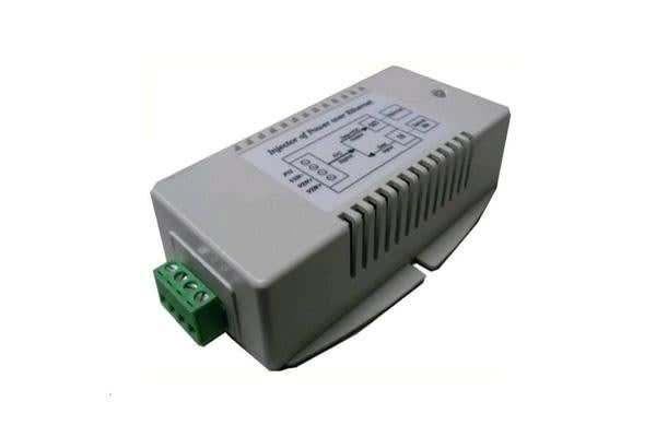 Tycon Systems TP-DCDC-2456GVHP Tycon 18-36VDC In