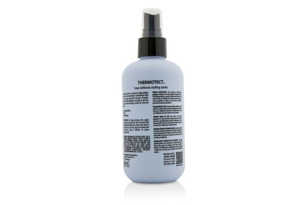 J Beverly Hills Thermotect Styling Heat Defense Spray 250ml/8oz
