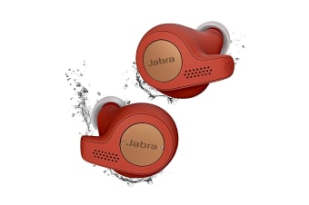 Jabra Elite Active 65t (Copper Red)