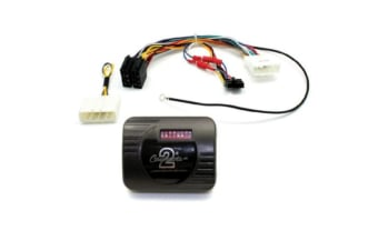 Aerpro Steering controls  Harness C Nissan