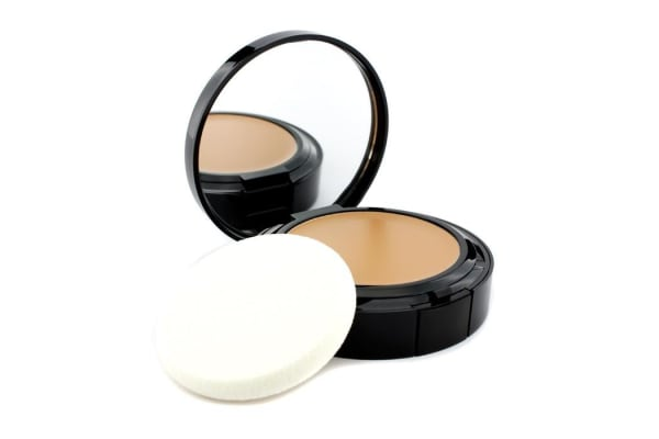 Bobbi Brown Long Wear Even Finish Compact Foundation - Warm Honey (8g/0.28oz)