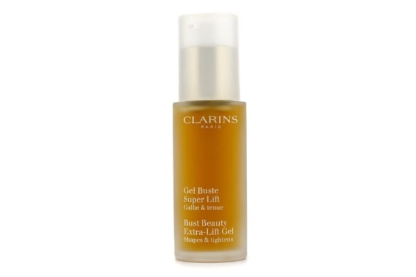 Clarins Bust Beauty Extra-Lift Gel (50ml/1.7oz)