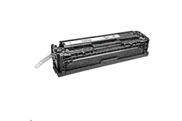 Generic CF210X 131X HP Compatible Hi Yield Toner - Black