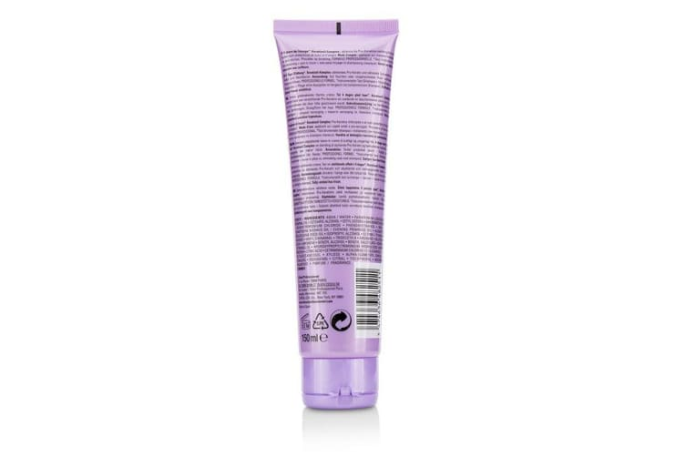 L'Oreal Professionnel Serie Expert - Liss Unlimited Prokeratin Up to 4 days* Smoothing Cream 150ml