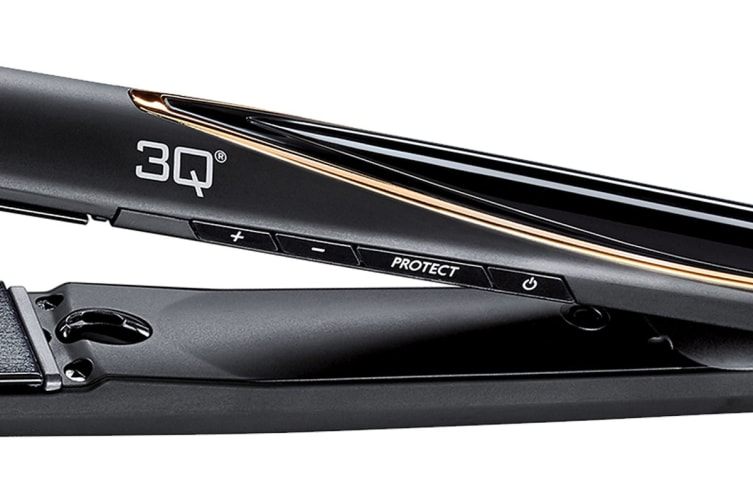 VS Sassoon 3Q Digital Straightener (VSP2561A)