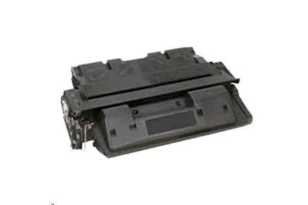 Generic 61X HP Compatible Large Capacity Toner - 10K