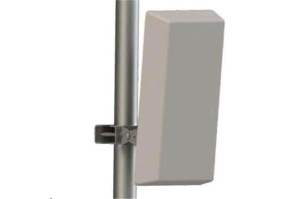 ARC Wireless ANT-191 16dBi 5GHz ARCFlex Dual Polarity Variable Sector Antenna