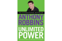 Unlimited Power - The New Science of Personal Achievement