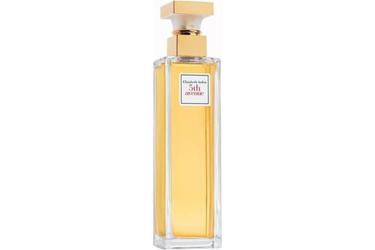 5Th Avenue for Women EDP 75ml