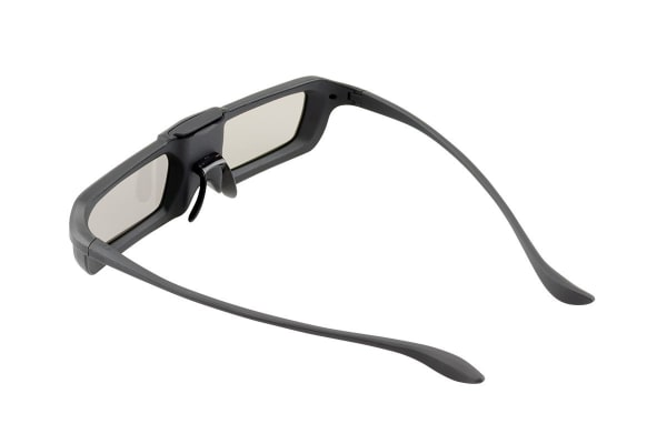 Kogan Active Shutter 3D Glasses with Bluetooth Sync