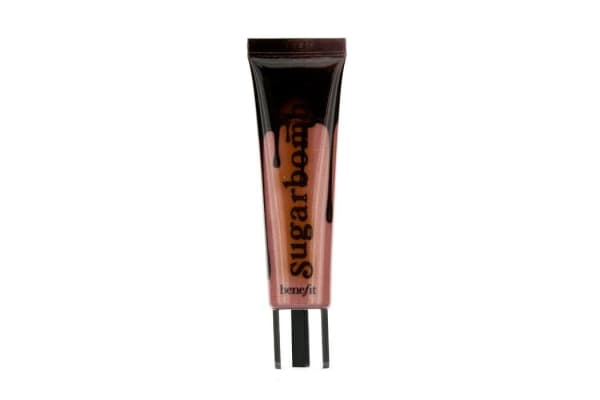 Benefit Ultra Plush Lip Gloss - Sugarbomb (15ml/0.5oz)