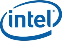 Intel Core i3-7100 3.9Ghz s1151 Kabylake 7th Generation Boxed 3 Years Warranty