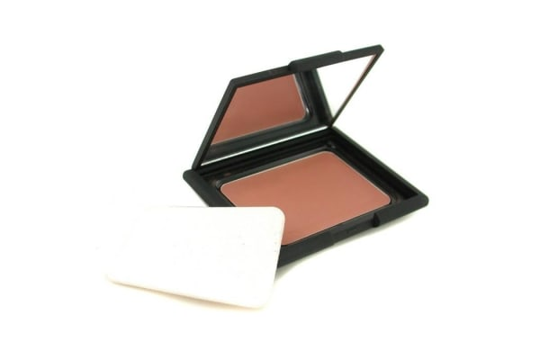 NARS Pressed Powder - Soleil (8g/0.28oz)