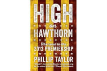 High On Hawthorn - The Road To The 2013 Premiership
