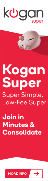 Kogan Super