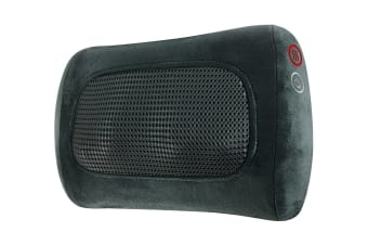 HoMedics Shiatsu Massage Pillow (MP-10-AU)