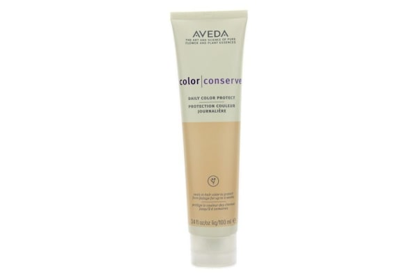 Aveda Color Conserve Daily Color Protect Leave-In Treatment (100ml/3.4oz)