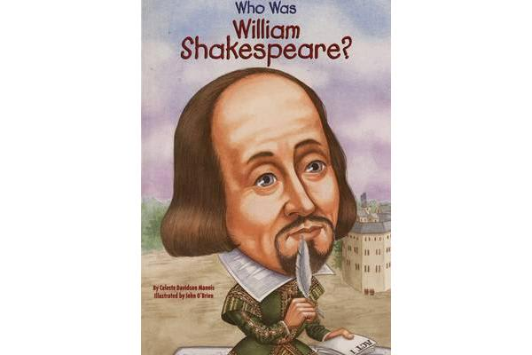 who was the true shakespeare Introduction to shakespeare's sonnets a sonnet is a 14-line poem that rhymes in a particular pattern in shakespeare's sonnets, the rhyme pattern is abab cdcd efef gg, with the final couplet used to summarize the previous 12 lines or present a surprise ending.