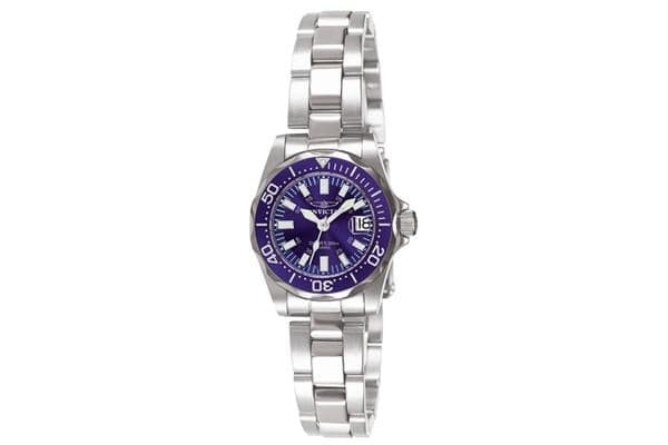 Invicta Women's Signature (7060)