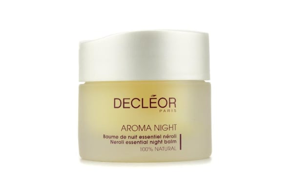 Decleor Aroma Night Neroli Essential Night Balm (For All Skin Types) (30g/1oz)
