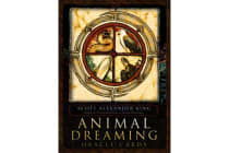 Animal Dreaming Oracle - Oracle Card and Book Set