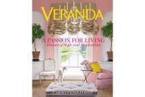 Veranda A Passion for Living - Houses of Style and Inspiration
