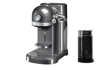 Coffee Machines Appliances