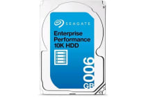 "Seagate 2.5"" 900GB Enterprise Performance SAS 12Gb/s"
