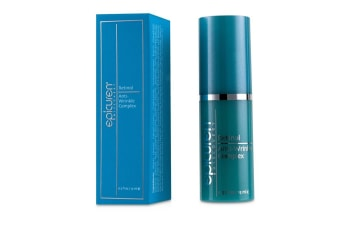 Epicuren Retinol Anti-Wrinkle Complex - For Dry  Normal  Combination & Oily Skin Types 15ml/0.5oz