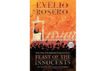 Feast of the Innocents