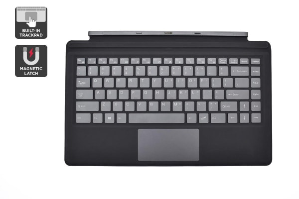 Kogan Atlas Go Keyboard