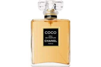 Coco for Women EDP 100ml