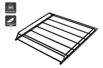 Certa Car Roof Tray