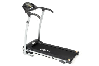 Home-use Electric Running Exercise Treadmill
