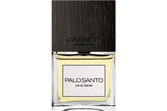 Palo Santo for Unisex EDP 100ml