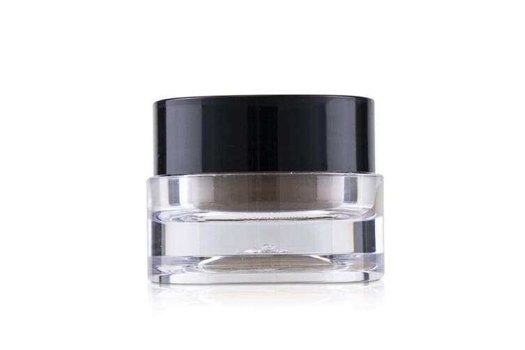 Edward Bess Big Wow Full Brow Pomade - # Medium Taupe 3.5g