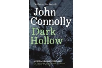 Dark Hollow - A Charlie Parker Thriller: 2