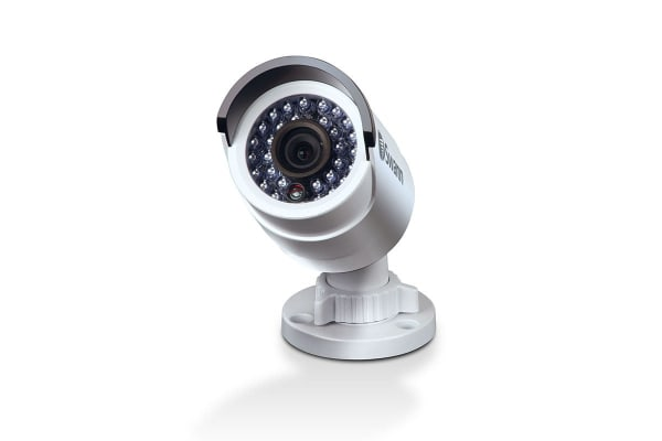 Swann 3MP Super HD Bullet Security Camera (SWNHD-835CAM)