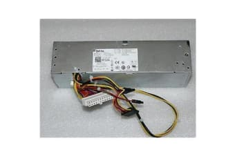 OEM Dell H240ES-01 Power Supply for Optiplex 390 790 990 AC240AS-00 (240W)