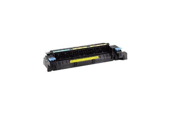HP LASERJET 220V MAINTENANCE FUSER KIT - FOR M712 / M725 SERIES